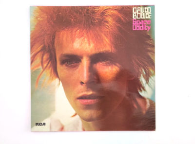bowie-space-oddity-33T