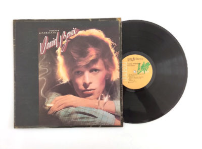 bowie-young-americans-33T