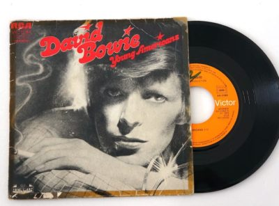bowie-young-americans-45T