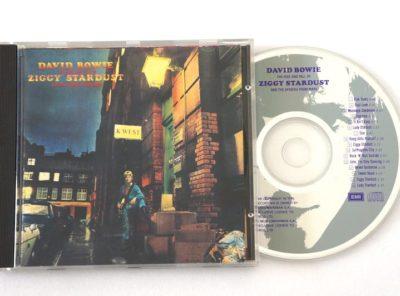 bowie-ziggy-stardust-CD