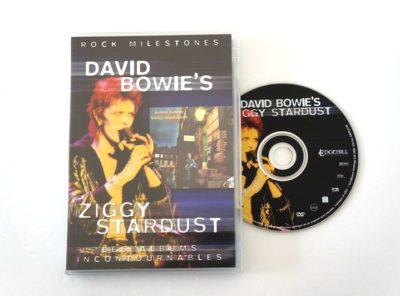 bowie-ziggy-stardust-DVD