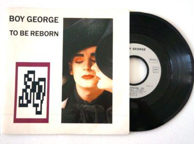 boy-george-be-reborn-45T