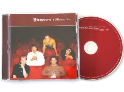 boyzone-different-beat-b-CD