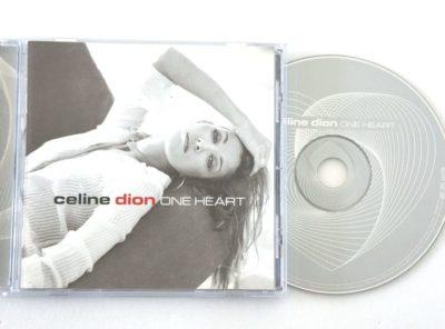celine-dion-one-heart-CD