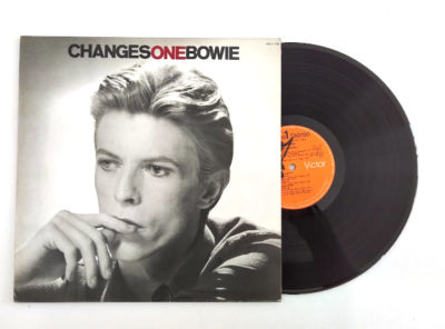 changes-one-bowie-33T