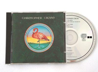 christopher-cross-CD