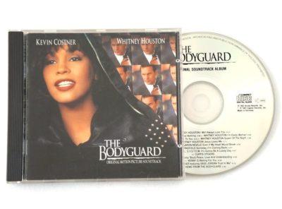 costner-houston-bodyguerd-bo-film-CD