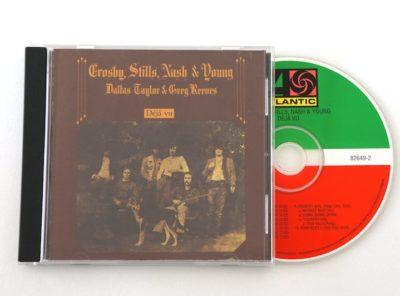 crosby-stills-nash-young-deja-vu-CD
