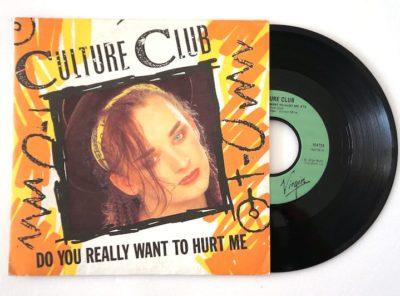 culture-club-really-hurt-me-45T