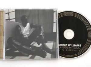 cunnie-williams-inside-my-soul-CD