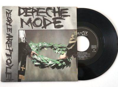 depeche-mode-people-45T