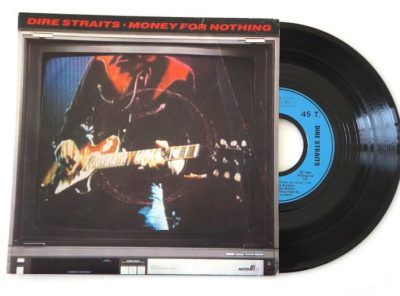 dire-straits-money-nothing-45T