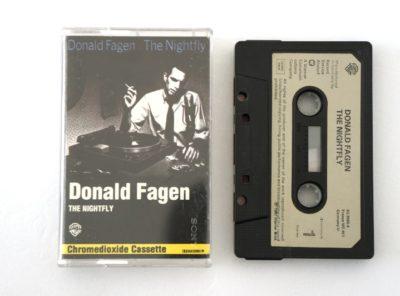 donald-fagen-nightfly-K7