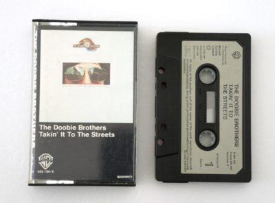 doobie-brothers-takin-streets-K7
