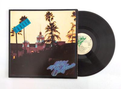 eagles-hotel-california-33T