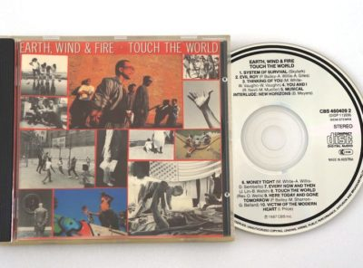 earth-wind-fire-touch-world-CD