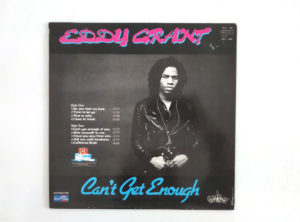eddy-grant-cant-get-enough-1-33T