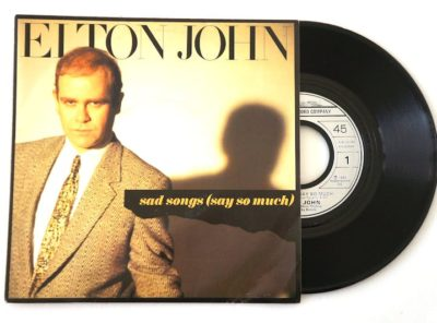 elton-john-sad-songs-45T