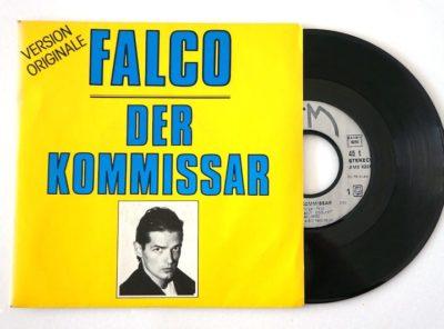 falco-der-kommissar-45T