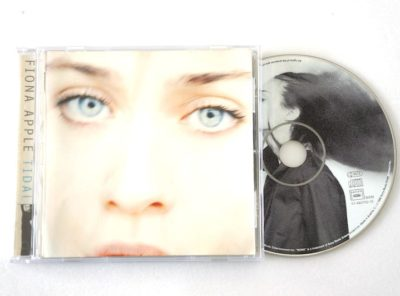 fiona-apple-tidal-CD