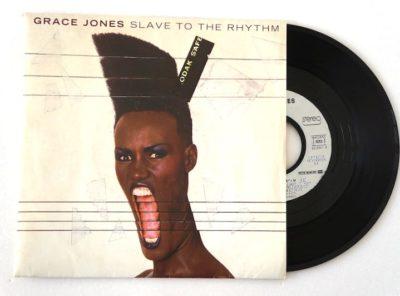 grace-jones-slave-rhythm-45T