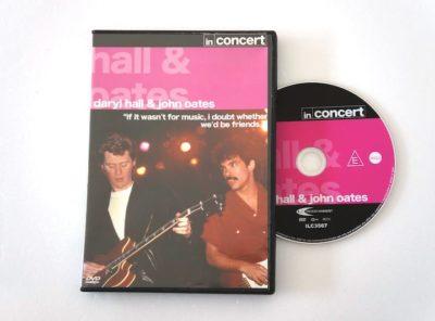 hall-oates-live-DVD