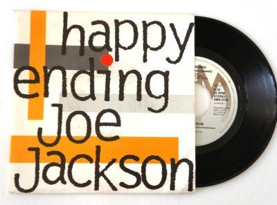happy-ending-joe-jackson-45T