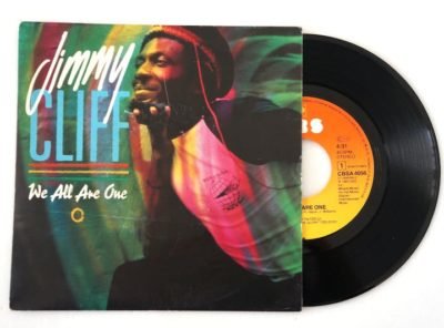 jimmy-cliff-all-one-45T