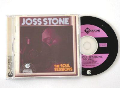 joss-stone-soul-sessions-CD
