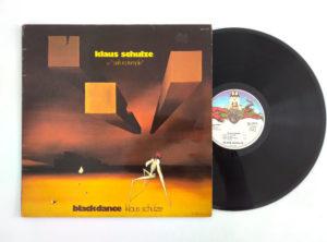 klaus-schulze-black-dance-33T