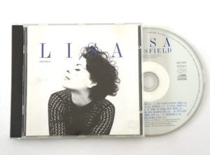 lisa-stansfield-Real-Love-CD