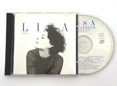 lisa-stansfield-Real-Love-b-CD