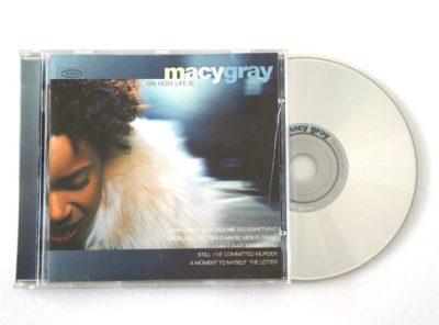 macy-gray-how-life-is-CD