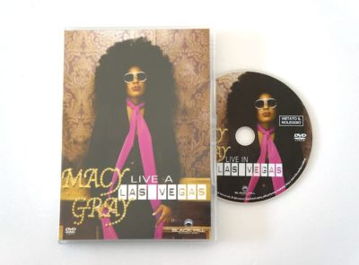 macy-gray-live-las-vegas-DVD