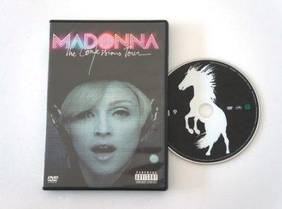 madonna-confessions-tour-DVD