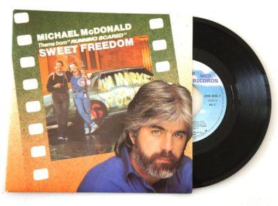 mcdonald-sweet-freedom-45T