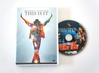 michael-jackson-this-is-it-DVD