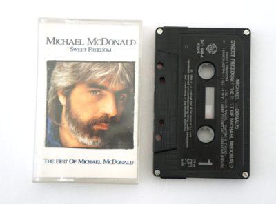 michael-mcdonald-sweet-freedom-K7