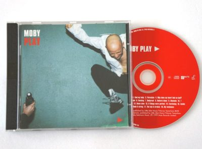 moby-play-CD