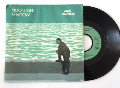 moonlight-shadow-oldfield-45T