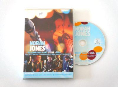 norah-jones-live-2004-DVD
