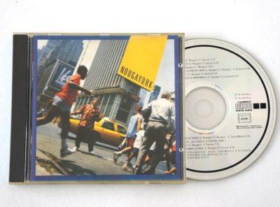 nougaro-nougayork-CD