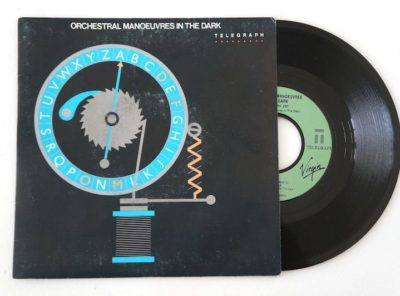 orchestral-md-telegraph-45T