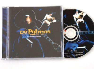palmas-derniere-annee-CD