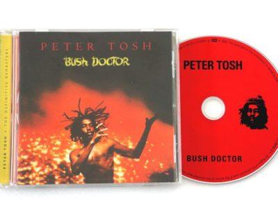 peter-tosh-bush-doctor-CD
