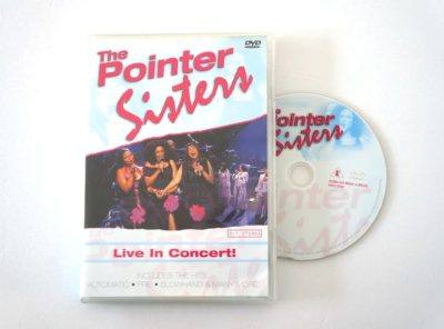 pointer-sisters-live-concert-DVD