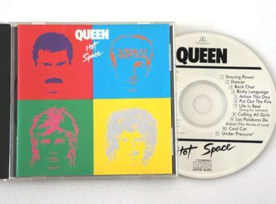 queen-hot-space-CD