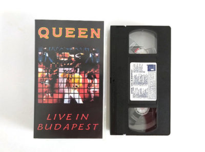 queen-live-budapest-VHS