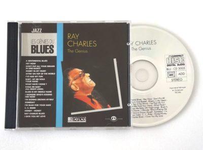 ray-charles-the-genius-CD