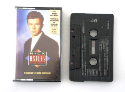 rick-astley-whenever-need-somebody-K7